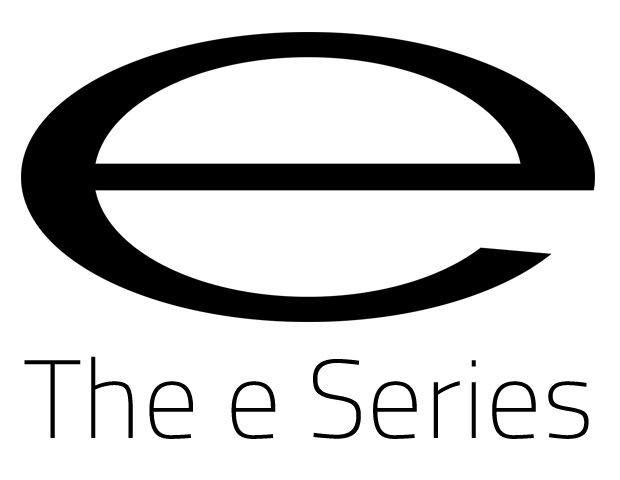 e-series-logo-black