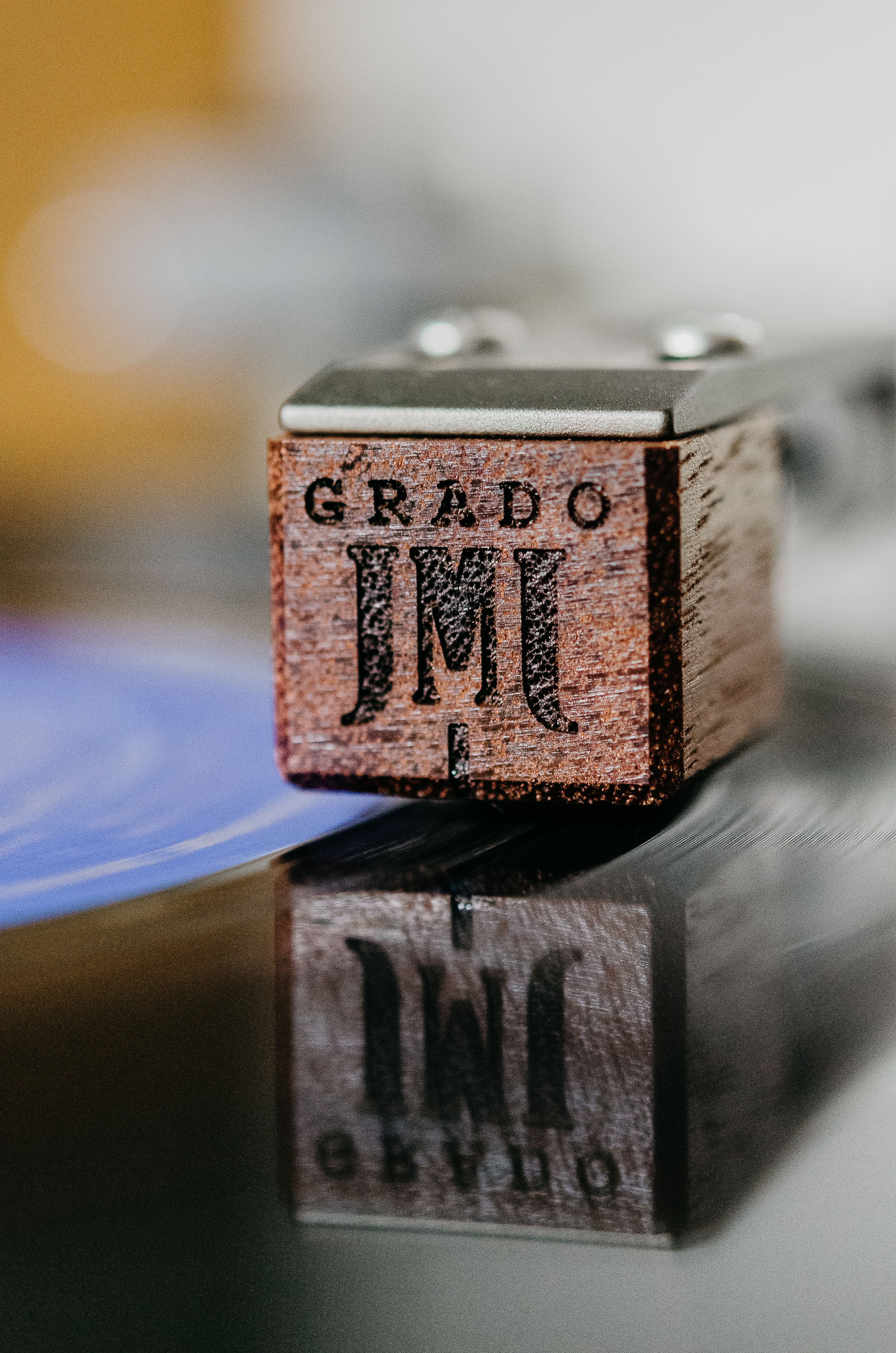 New-Grado-Labs-Wooden-Cartridge-4