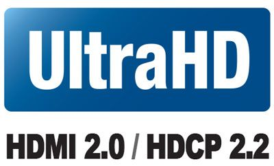 HDMI-2.0-and-HDCP2.2