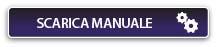 manuale utente