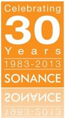 Sonance 30 years
