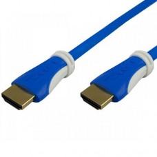 Blustream HDMIP