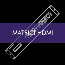 Matrici HDMI (2)
