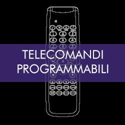 Telecomandi (2)