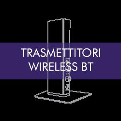 Trasmettitori wireless-bluetooth (0)