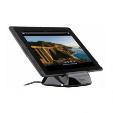 iPort 70224 iPad Mini