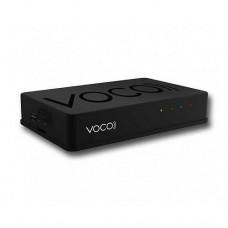 VOCO V-PACK